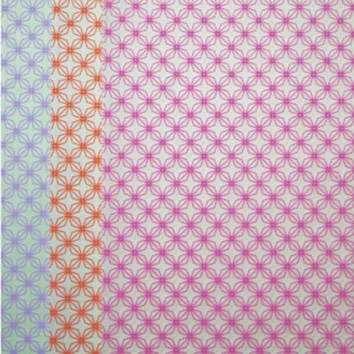 美濃和紙折り紙 Hon-Mino-shi