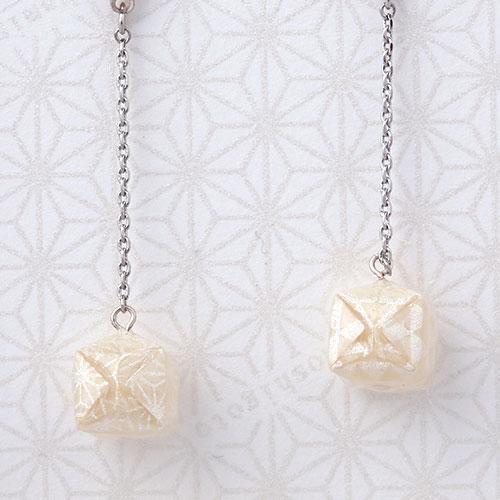 Origami Jewel Balloon