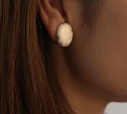 Maaru Series Earrings