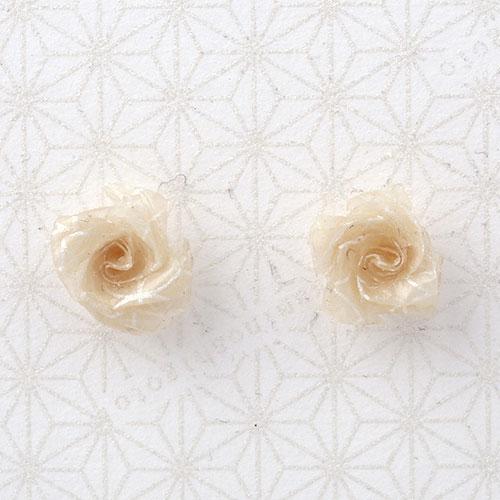 Origami Jewel Bridal